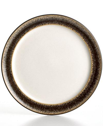 Denby Dinnerware, Praline Tea Plate