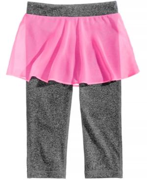 Ideology Skirt Capri...