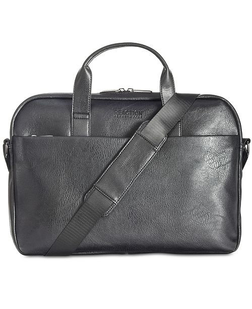 f56890961be Kenneth Cole Reaction Men s Business Case   Reviews - All ...