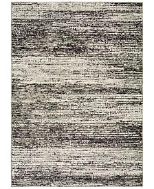 "Oriental Weavers Atlas Plains 5'3"" x 7'3"" Area Rug"