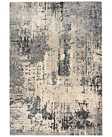 "Kelly Ripa Home Serenity KRH30 2' 2"" x 7' 6"" Runner Area Rug, Created for Macy's"