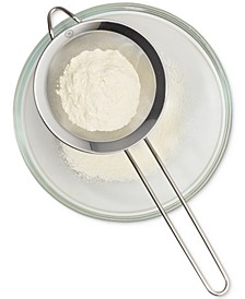 3-Pc. Sieve Set, Created for Macy's