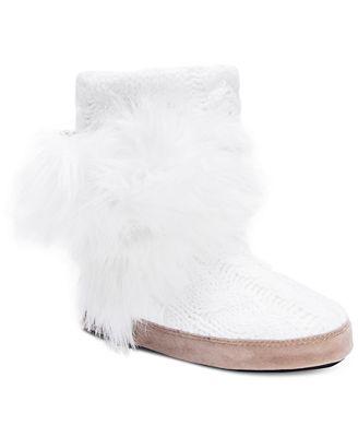 MUK LUKS® Women's Delanie Slippers