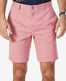 "Nautica Men's Big & Tall 9"" Shorts"