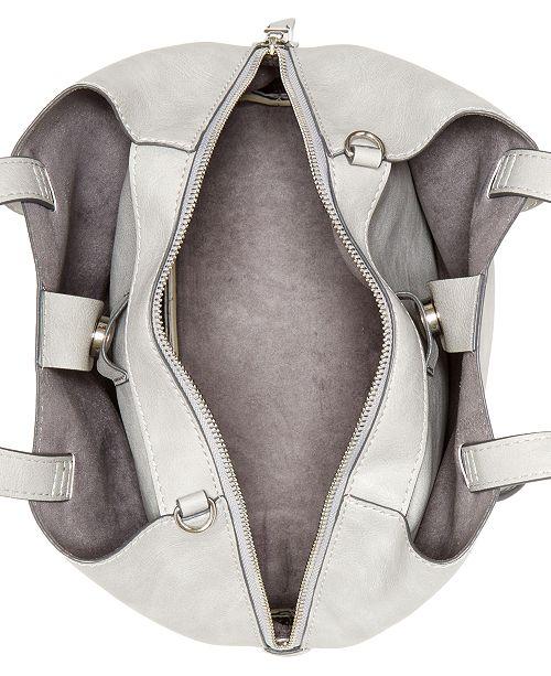 0040c659c5b Splendid Bodega Small Satchel & Reviews - Handbags & Accessories ...