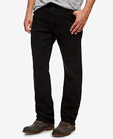 Lucky Brand Men's 410 Athletic Fit Slim Leg Jeans