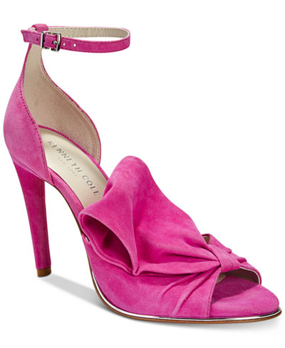 New York Transit Dress Shoes