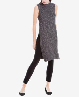 Long sleeve maxi dress at target