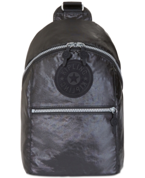 Kipling Bente Mini Backpack...