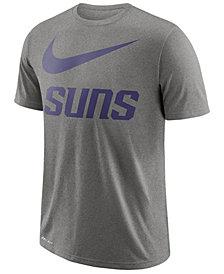 Nike Men's Phoenix Suns Swoosh Legend Team T-Shirt