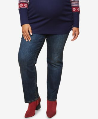 earl jeans plus size - shop for and buy earl jeans plus size