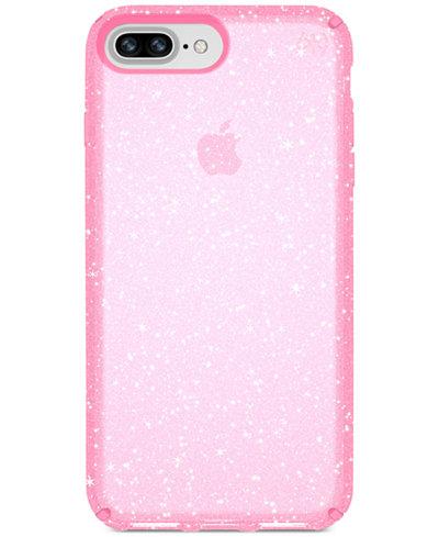 Speck Iphone S Plus