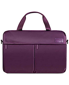 Lipault City Plume 24-Hour Bag