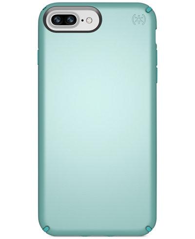Speck Presidio Metallic iPhone 8 Plus Case