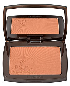 Star Bronzer Long Lasting Bronzing Powder, 0.45 oz