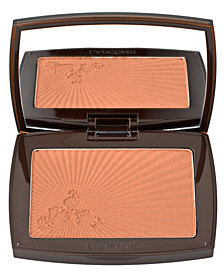 Lancôme Star Bronzer Long Lasting Bronzing Powder, 0.45 oz