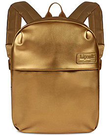 Lipault Miss Plume Backpack