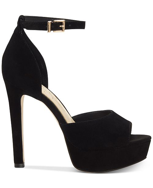 aba89aa3a4be ... Jessica Simpson Beeya Two-Piece Platform Sandals