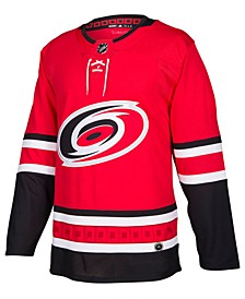 Men's Carolina Hurricanes Authentic Pro Jersey