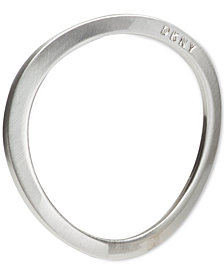 Receive a FREE DKNY bangle with a Women's DKNY Cozy sweater purchase