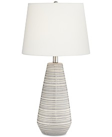 Pacific Coast Sully Table Lamp