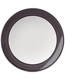 Charles Lane™  Tidbit Plate, Created for Macy's