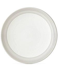 kate spade new york Charles Lane Dinner Plate, Created for Macy's
