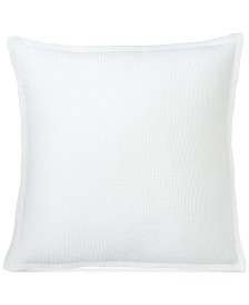 "Lauren Ralph Lauren Flora 20"" x 20"" Decorative Pillow"