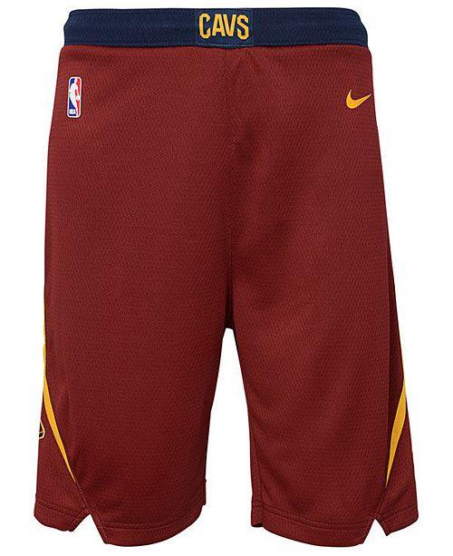nike shorts boys 8-20