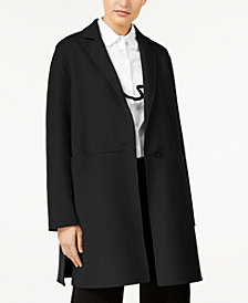 Weekend Max Mara Timoteo Trench Coat