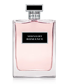 Ralph Lauren Midnight Romance Eau de Parfum Spray, 5.1 oz