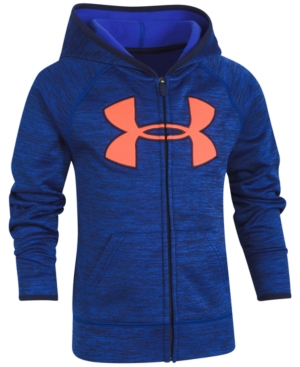 Under Armour Twist Hoodie,...