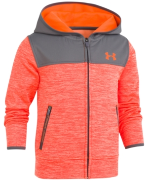 Under Armour Colorblocked...