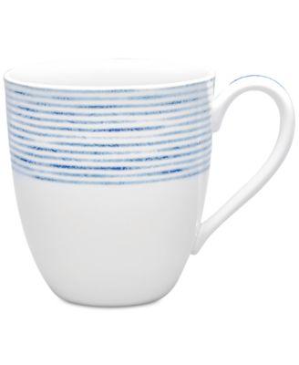Hammock Mug, Created for Macy's