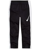 cc5d08c75c76 Kids Activewear - Girls   Boys Activewear - Macy s