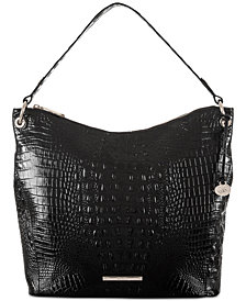 Brahmin Sevi Melbourne  Shoulder Bag