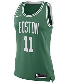great fit dae62 c20fe NBA Shop: Jerseys, Shirts, Hats, Gear & More - Macy's