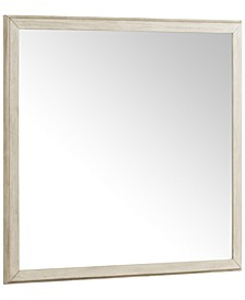 Parker Mirror, Created for Macy's