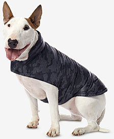 32 Degrees Reversible Down Puffer Coat for Dogs