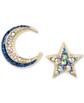 Betsey Johnson Fashion Jewelry Macy S