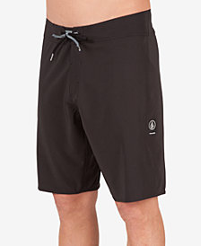 "Volcom Men's Lido 20"" Board Shorts"