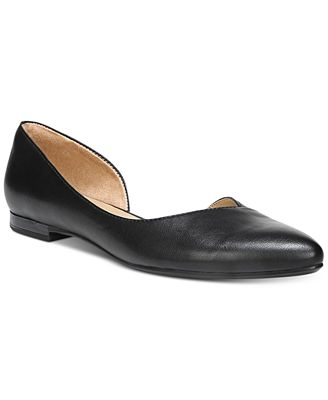 Naturalizer Evelyn Flats Women's Shoes