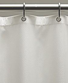 Stall Shower Curtain Macy S