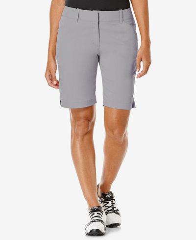 Callaway Opti-Stretch Golf Shorts