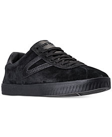 Tretorn Men's Camden 3 Casual Sneakers from Finish Line
