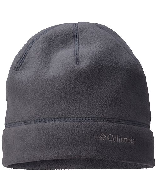 Columbia Warmer Days Fleece Beanie