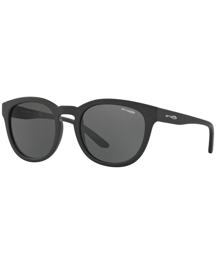 Arnette - Sunglasses, AN4230