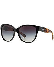 Ralph Lauren Ralph Sunglasses, RA5181