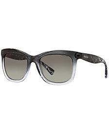 Ralph Lauren Ralph Sunglasses, RA5210