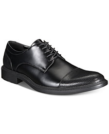 Kenneth Cole Reaction Men's Cellar Oxfords